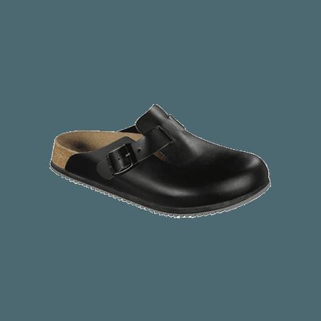 gesloten-schoenen-sneakers