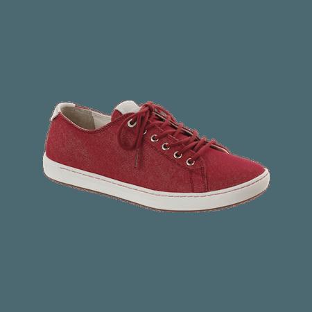 gesloten-schoenen-sneakers copy