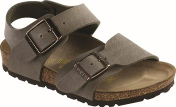 Birkenstock New York Stone