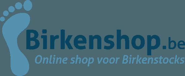 Birkenshop