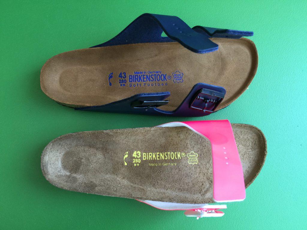 birkenstock-comfort