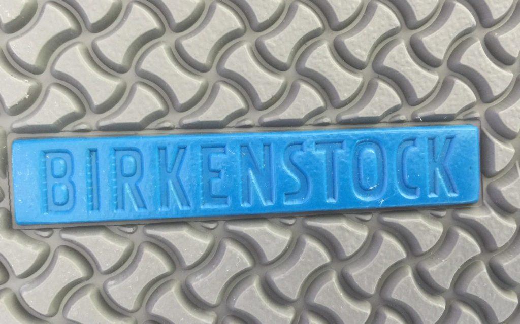 echte-birkenstocks