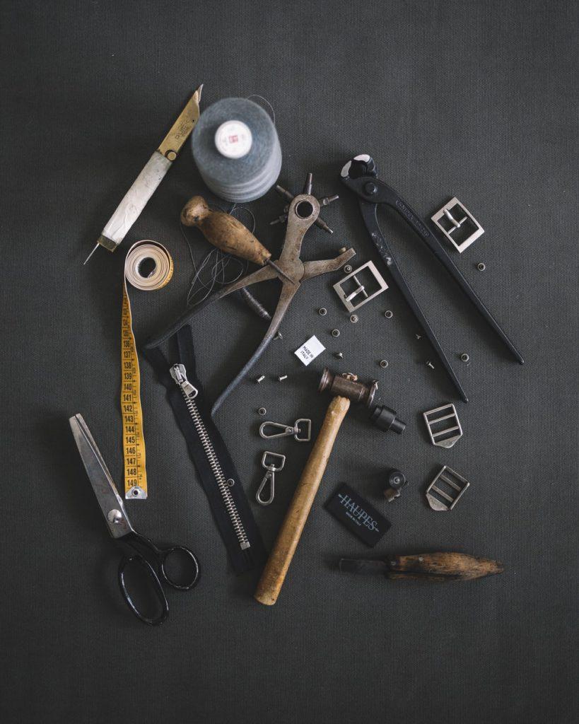 materialen birkenstock