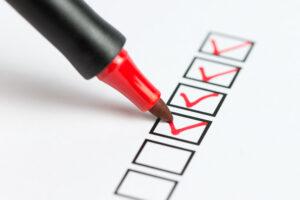 Birkenstocks aankopen: waarop moet je letten? (checklist)