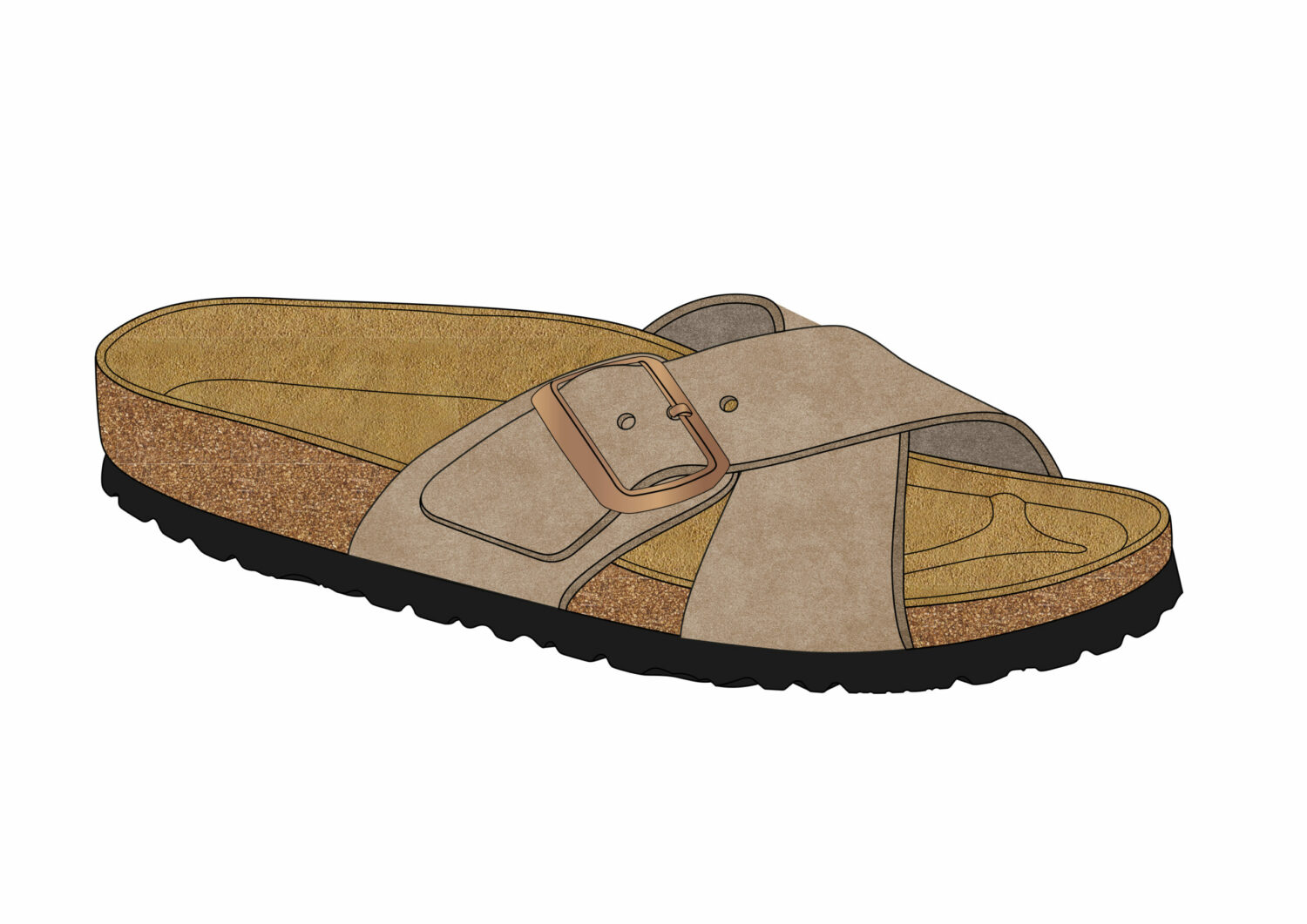 1011980 Siena Suede Taupe scaled